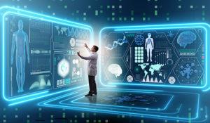 Responsables des données : la charte d'engagement du Health Data Hub