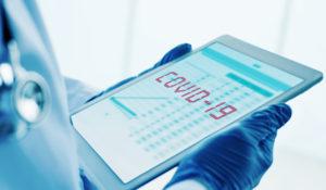 Covid-19 : l'ANSM encadre les solutions innovantes de fabrication de dispositifs médicaux