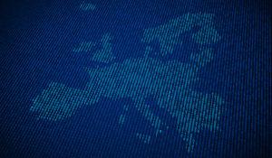 Lancement d'une plateforme européenne de données sur le Covid-19