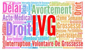Covid-19 : l'IVG médicamenteuse accessible en téléconsultation