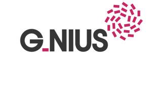Lancement de G_NIUS : le guichet national de l'innovation et des usages en e-santé