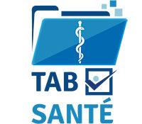Tab Santé