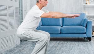 Covid-19 : des rendez-vous santé mutualistes connectés pour les seniors