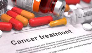 Cancer : le dispositif Capri pour le télésuivi des patients sous thérapie orale