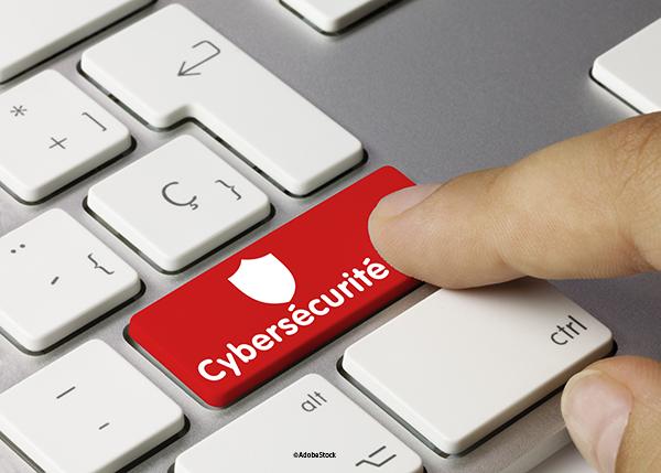 Cyber 4 Healthcare : une assistance de cybersécurité gratuite pour le monde de la santé