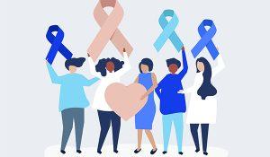 Cancer : l'Inca crée le premier Living Lab national
