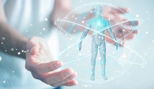 235 industriels de la e-santé s'engagent pour moderniser le système de soins