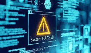 Cybermalveillance en santé : alerte aux courriels piégés par le maliciel Emotet