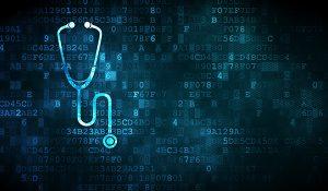 France Biotech annonce la création d'une commission e-santé