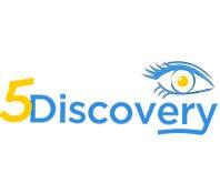 Bodyscovery TCA