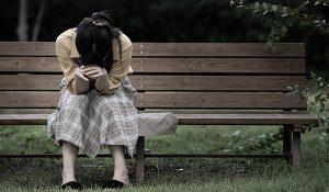 Santeplurielle.fr : une plateforme pour l'accès à la santé des femmes en situation de précarité