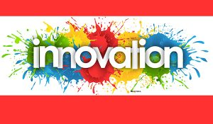 Prix 2020 de l'innovation en santé numérique