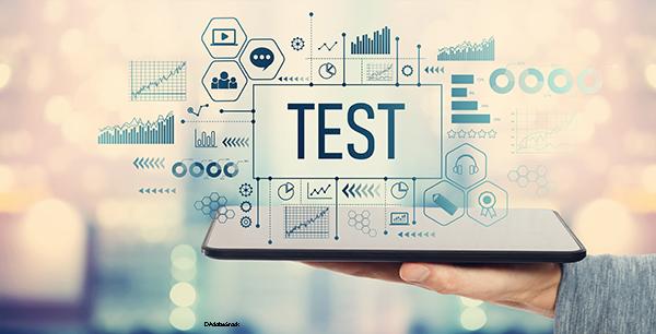 Systèmes d'informations de santé : l'espace de tests d'interopérabilité est en ligne !