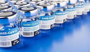 Covireivac recherche 25 000 volontaires pour tester les vaccins contre la Covid-19