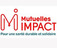 Mutuelles Impact