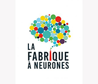 La Fabrique à Neurones