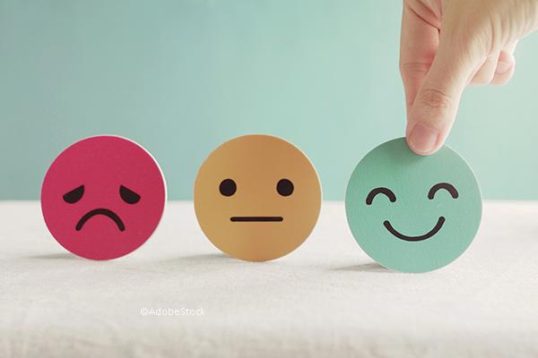 Santé mentale : la e-santé pour faire face à la crise