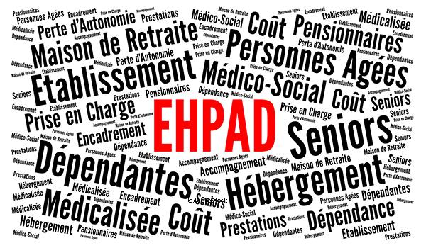 Télémédecine en Ehpad : les recommandations de Matières Grises pour un déploiement durable