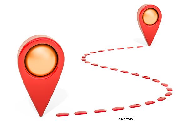 Quelle trajectoire pour le virage numérique du secteur médico-social