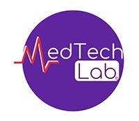 MedTechLab®