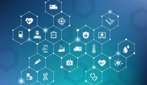 Lancement de la deuxième enquête sur la filière de la e-santé