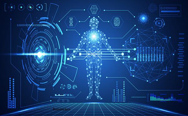 L'Institut Sapiens lance son observatoire Santé et Innovation