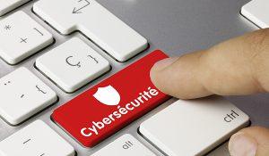 Cybersécurité des établissements de santé : lancement d'un appel à manifestation d'intérêt