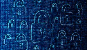Établissements de santé : 350 M€ pour lutter contre la cybercriminalité