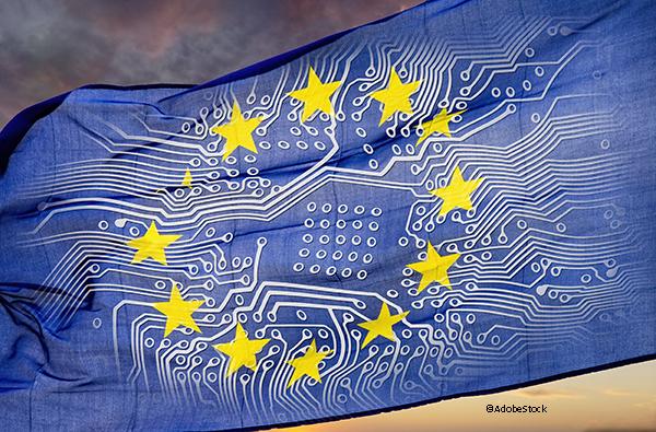 L'Europe s'engage pour une intelligence artificielle « de confiance »