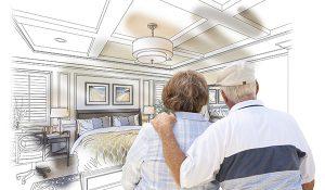 Appel à projets 2021 en faveur des résidences autonomie