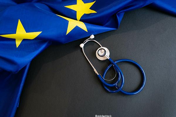 Europe : une consultation publique ouverte sur l'espace européen des données de santé