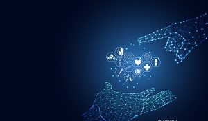 Données de santé : le Health Data Hub et Santé publique France s'engagent pour la création d'une structure européenne