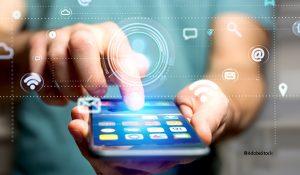 Maladies neurodégénératives : le top 3 des applications mobiles !