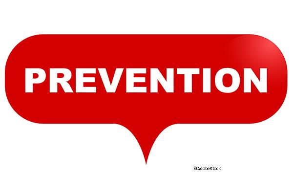 UnivAnap 2021 : l'innovation au service de la prévention