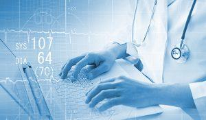 Ségur de la santé : 2 milliards d'euros pour la généralisation des données de santé