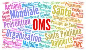 OMS : publication d'un répertoire des technologies sanitaires innovantes