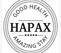 Hapax santé