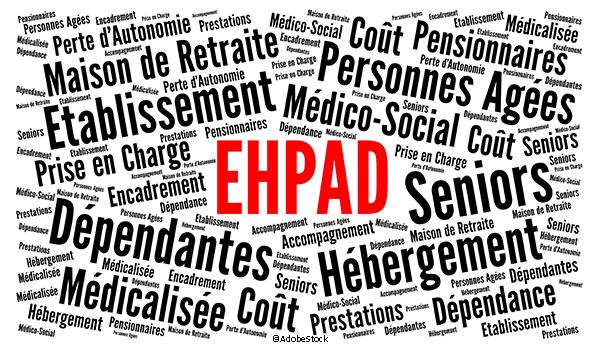 Médico-social : 85 millions d'euros supplémentaires pour le dossier numérique