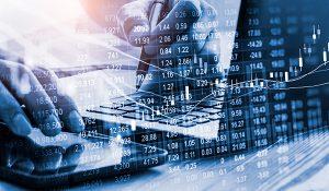 Finance et assurance : accroître la confiance dans l'intelligence artificielle