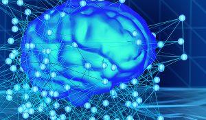 Psychiatrie : création de l'Institut de stimulation cérébrale